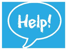 「help」の画像検索結果