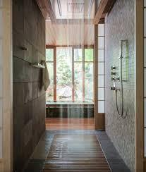 design lovely luxurious living room