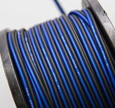 <b>16 gauge</b> speaker wire products for sale | eBay