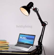 awesome ph best light for office