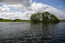 River Fane