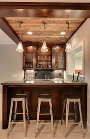 design your home exterior image buy home bar furniture