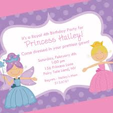 birthday invitation card disney princesses birthday invitations disney princess birthday invitations templates