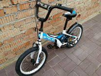 Купить <b>велосипеды</b>: <b>детские</b>, горные, дорожные, ВМХ ...