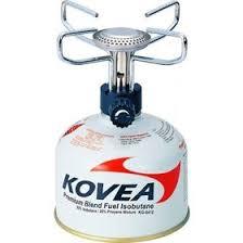 <b>Горелка</b> газовая <b>Kovea TKB</b>-<b>9209</b> купить по цене от 1536₽