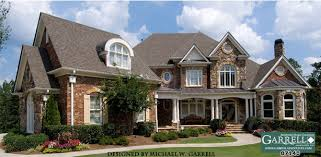images about House Plans       s f  on Pinterest       images about House Plans       s f  on Pinterest   House Plans Design  Front Elevation and Traditional Styles