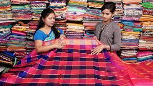 <b>new arrival</b> kollam pattu sarees with price | <b>wedding</b> sarees | miss ...