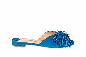 Сабо и <b>Мюли</b> — интернет-магазин обуви Valegio