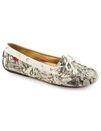 <b>Marc Joseph</b> New York   Buy <b>Marc Joseph</b> Shoes   David Jones
