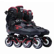Japy <b>Skate</b> 100% Original SEBA TRIX <b>PRO</b> Professional <b>Adult Inline</b> ...