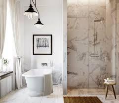 top 5 bathroom lighting fixtures for small spaces bathroom lighting ideas small bathrooms