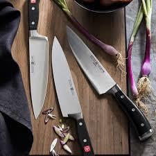 <b>Кухонные ножи</b> купить в интернет-магазине Best-Kitchen