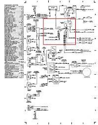 1989 jeep wrangler wiring diagrams 1989 jeep wrangler wiring 1989 jeep cherokee wiring 1989 home wiring diagrams