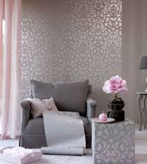 zones bedroom wallpaper: carte blanche wallpapers from eijffinger available to buy online here at tangletree interiors the uks largest online supplier of designer wallpaper