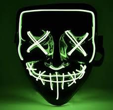 <b>Маска карнавальная Markclub MLX-1015</b>, черный — купить в ...