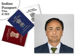Indian visa form পুরন করতে চান? তহলে খুব easily ভিডিওটি দেখে পুরন করতে পারেন