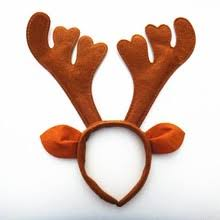 <b>Brown Deer</b> Promotion-Shop for Promotional <b>Brown Deer</b> on ...