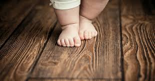7 Benefits of Parquet Floors in <b>Kids Rooms</b> | Real <b>Wood</b> Quality ...