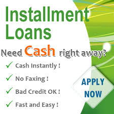Payday loans low fee instant payday loans online up to 1000