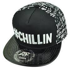 2015 New Style letter Label <b>Snapback</b> Cap Hip Hop Cap Snap Back ...