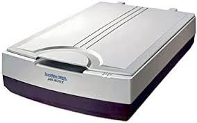 Microtek ScanMaker 9800XL Scanner: Electronics - Amazon.com
