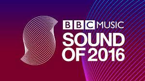 Afbeeldingsresultaat voor sound of 2016 bbc