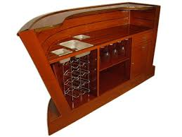 home wine bars ultimate wine bar cabinet at home at home bar furniture