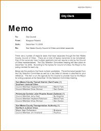 9 professional memo format writable calendar professional memo format professional memo format 21806149 png