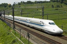 texas legislators trying to put brakes on houston to dallas bullet texas legislators trying to put brakes on houston to dallas bullet train houston chronicle