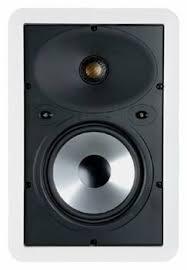 <b>Встраиваемая акустическая</b> система <b>Monitor</b> Audio W265 ...