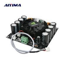 Buy ad <b>amplifier</b> and get <b>free shipping</b> on AliExpress
