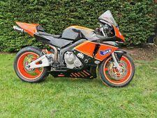 <b>Honda Cbr 600</b> | eBay