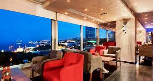 hilton parksa istanbul hotel picture 4 bekdas hotel deluxe istanbul turkey updated 2016