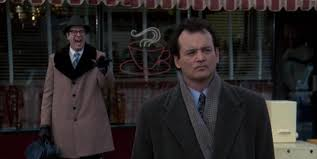 films worth watching groundhog day directed by harold ramis groundhog day 1993 directed by harold ramis