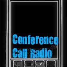 Conference Call Radio