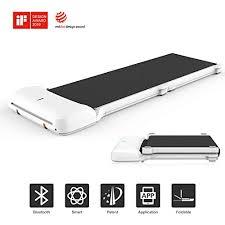 BARWING WalkingPad <b>Mini Treadmill</b> for Of- Buy Online in Egypt at ...