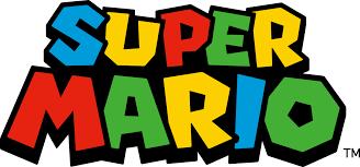 <b>Super Mario</b> - Wikipedia
