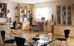 design home office space with worthy design home office space best design home concept cheap office spaces