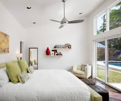 fancy ceiling fans spring creek residence inspiration for a contemporary bedroom remodel in austin with bedroom decor ceiling fan