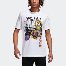 <b>Men's</b> adidas T <b>Shirts</b> & Tees | adidas <b>US</b>