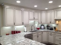 Kitchen Under Cabinet Lights Kitchen Elegant Strip Led Kitchen Lighting Led Rope Lights Under