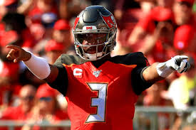 Panthers-Bucs fantasy football: Too soon to give up on Jameis...