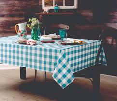 Pioneer Woman Kitchen Remodel Do You Use Tablecloths The Pioneer Woman