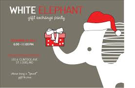 bake flyer wording related keywords bake flyer wording best photos of white elephant template black and clip