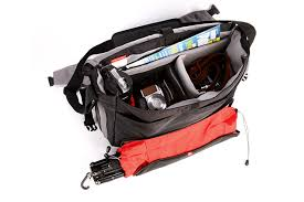 <b>Manfrotto Advanced Befree</b> Messenger review - Amateur ...