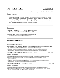 Other Fascinating Inspirations Download Free Resume Template For ... Resume Example Word Template Template Word Template Resume Download Word Templates Free Resume Templates Word Doc Blank Resume Template Microsoft Word ...