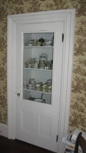 Dining Room Closet Poe39s Deadly Daughters Stuff Revisited