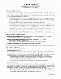 Pinterest     The world     s catalog of ideas Pinterest     The world s catalog of ideas Example Of Objective In Resume For Sales Lady
