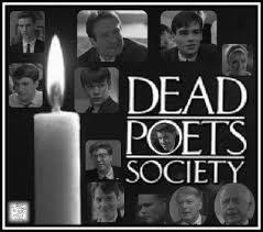 dead poets society review essay   academic essay dead poets society   essays   michael