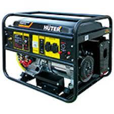 Садовый бензиновый триммер <b>Huter GGT</b>-<b>2900T</b> купить ...